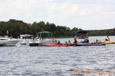 ohba-hot-boat-2011-314