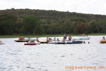 ohba-hot-boat-2011-315