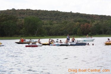 ohba-hot-boat-2011-315_0