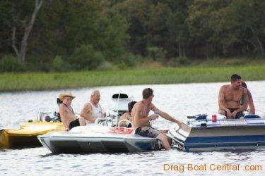 ohba-hot-boat-2011-317