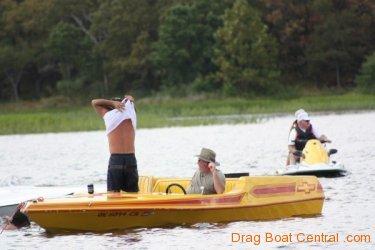 ohba-hot-boat-2011-318