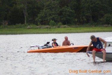 ohba-hot-boat-2011-319