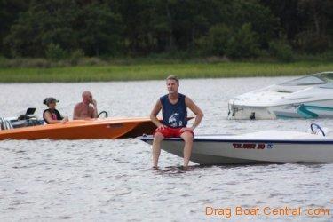 ohba-hot-boat-2011-320