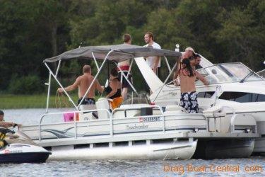 ohba-hot-boat-2011-321
