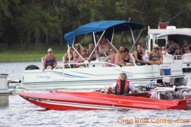 ohba-hot-boat-2011-322