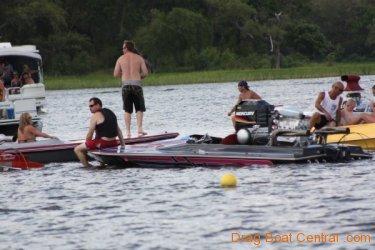 ohba-hot-boat-2011-323