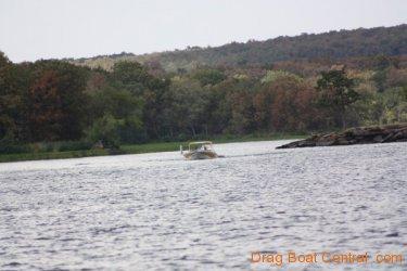 ohba-hot-boat-2011-324