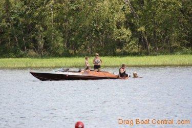 ohba-hot-boat-2011-325