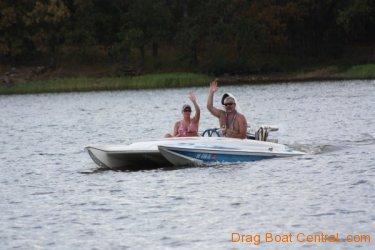 ohba-hot-boat-2011-327