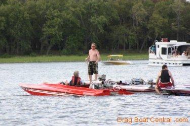 ohba-hot-boat-2011-328