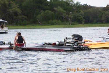 ohba-hot-boat-2011-329