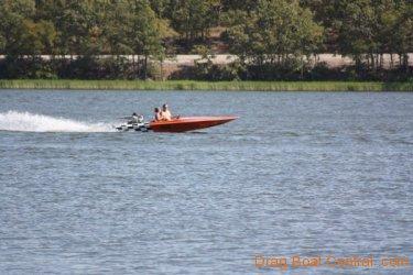 ohba-hot-boat-2011-33