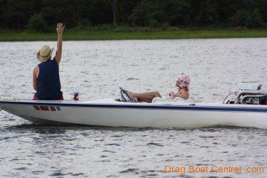 ohba-hot-boat-2011-330