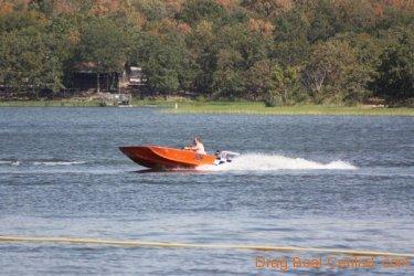 ohba-hot-boat-2011-35