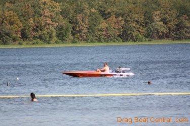 ohba-hot-boat-2011-36