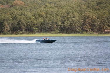 ohba-hot-boat-2011-37