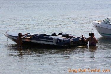ohba-hot-boat-2011-38