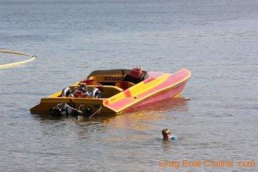 ohba-hot-boat-2011-40