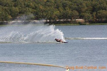 ohba-hot-boat-2011-41