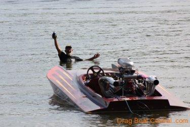 ohba-hot-boat-2011-42