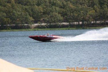 ohba-hot-boat-2011-47