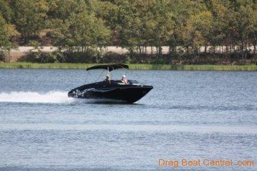 ohba-hot-boat-2011-49