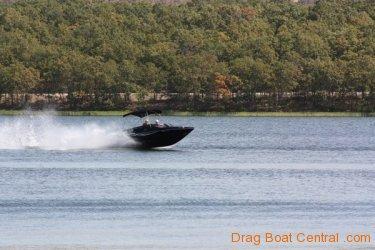 ohba-hot-boat-2011-50