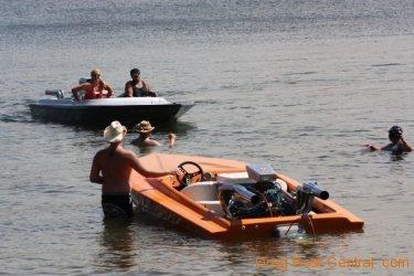 ohba-hot-boat-2011-61