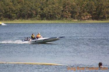 ohba-hot-boat-2011-64