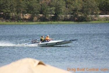 ohba-hot-boat-2011-65
