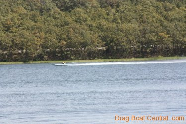 ohba-hot-boat-2011-68