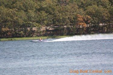ohba-hot-boat-2011-69