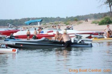 ohba-hot-boat-2011-7