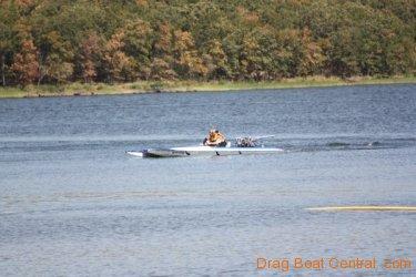 ohba-hot-boat-2011-71