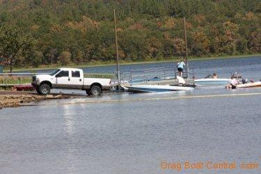 ohba-hot-boat-2011-72