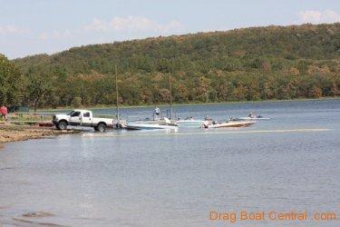 ohba-hot-boat-2011-73