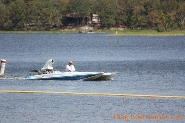 ohba-hot-boat-2011-77