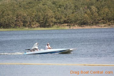 ohba-hot-boat-2011-78
