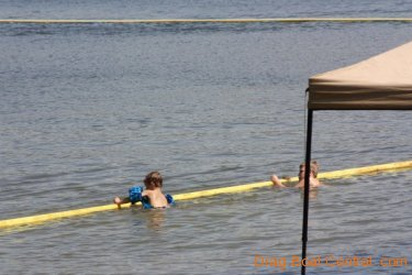 ohba-hot-boat-2011-81