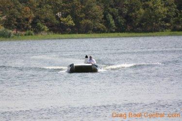 ohba-hot-boat-2011-82