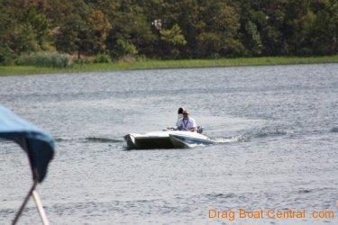 ohba-hot-boat-2011-83