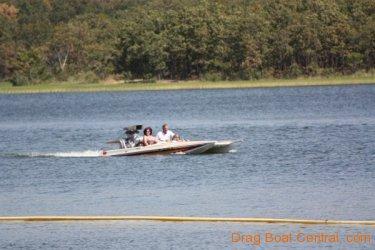 ohba-hot-boat-2011-84