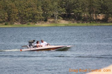 ohba-hot-boat-2011-85