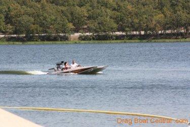 ohba-hot-boat-2011-86