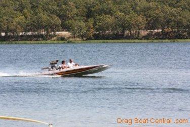 ohba-hot-boat-2011-88
