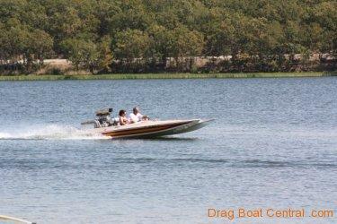 ohba-hot-boat-2011-89