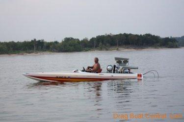 ohba-hot-boat-2011-9