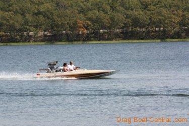 ohba-hot-boat-2011-90