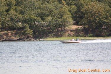 ohba-hot-boat-2011-92
