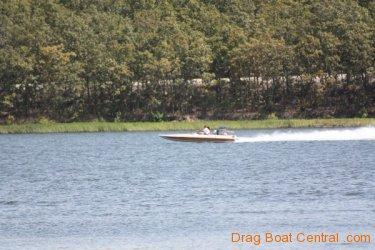 ohba-hot-boat-2011-93